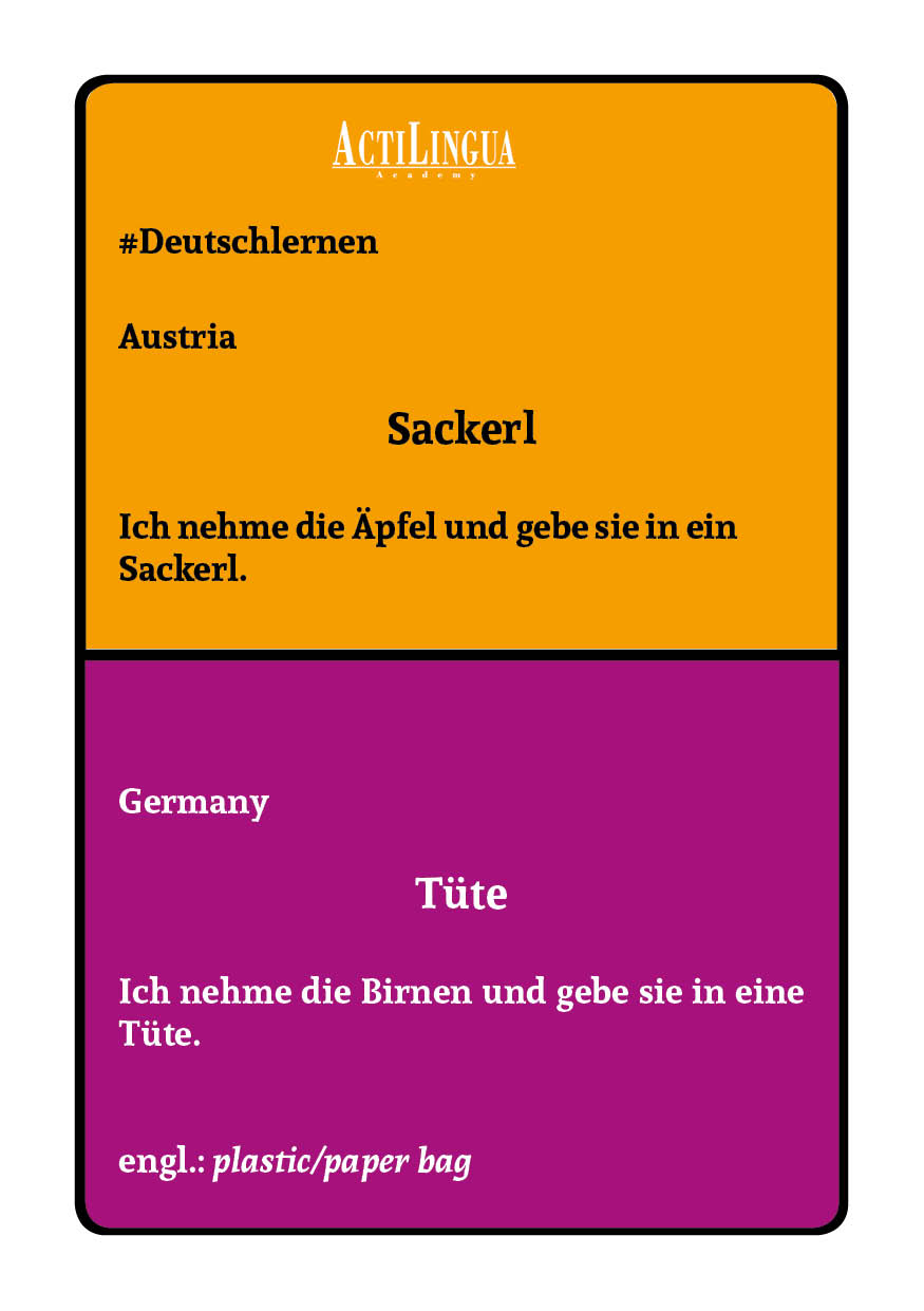 Learn German in Germany and Austria2